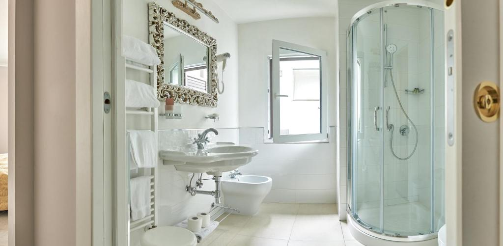 Villa Royal Firenze | Florence | Gallery 26