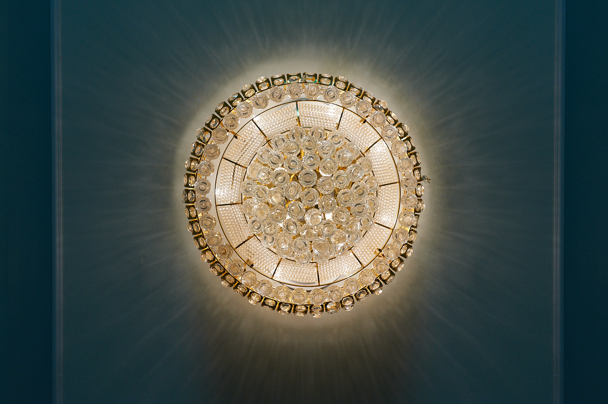Villa Royal Firenze | Florence | Gallery 31