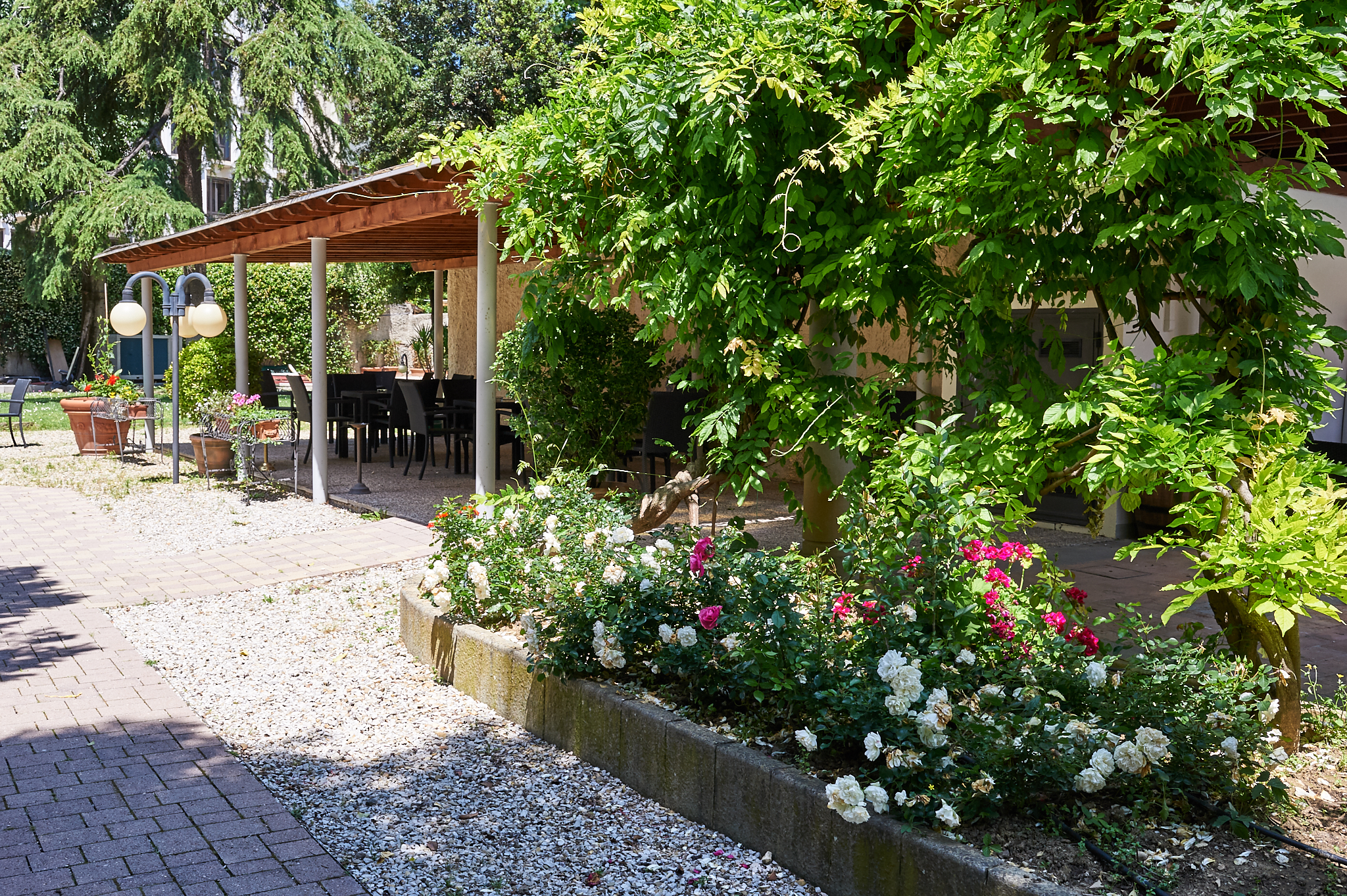Villa Royal Firenze | Florence | Gallery 18