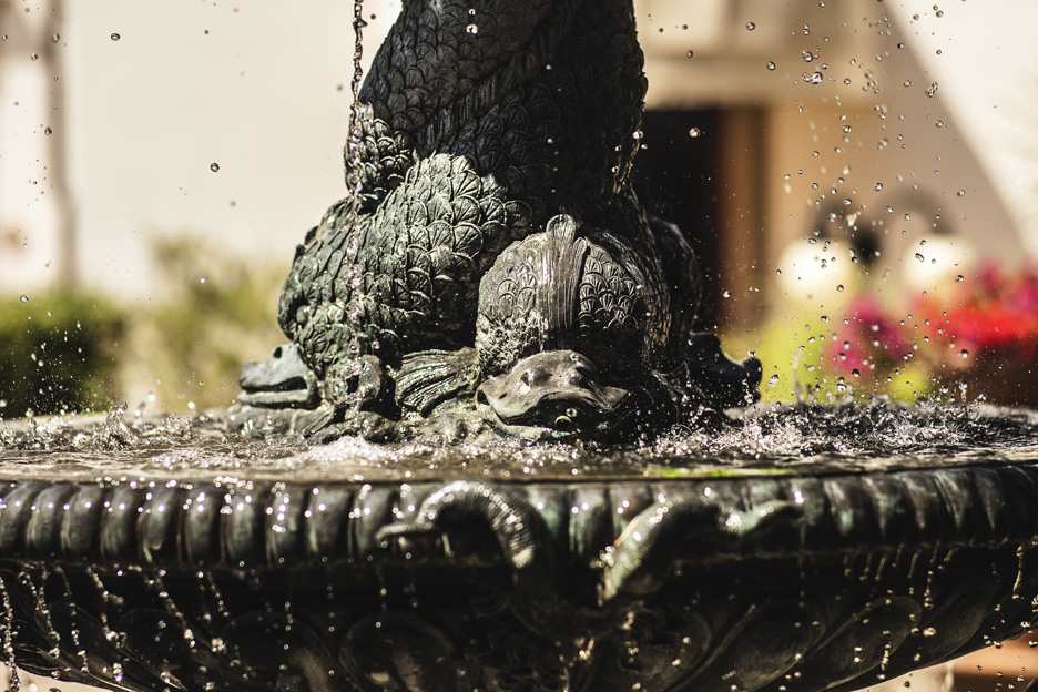 Villa Royal Firenze | Florence | Gallery 35