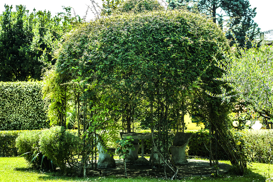 Villa Royal Firenze | Florence | Gallery 7