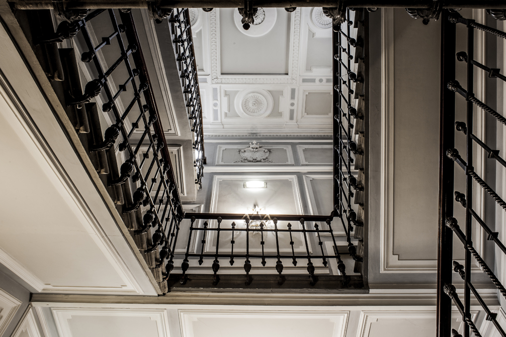 Villa Royal Firenze | Florence | Gallery 32