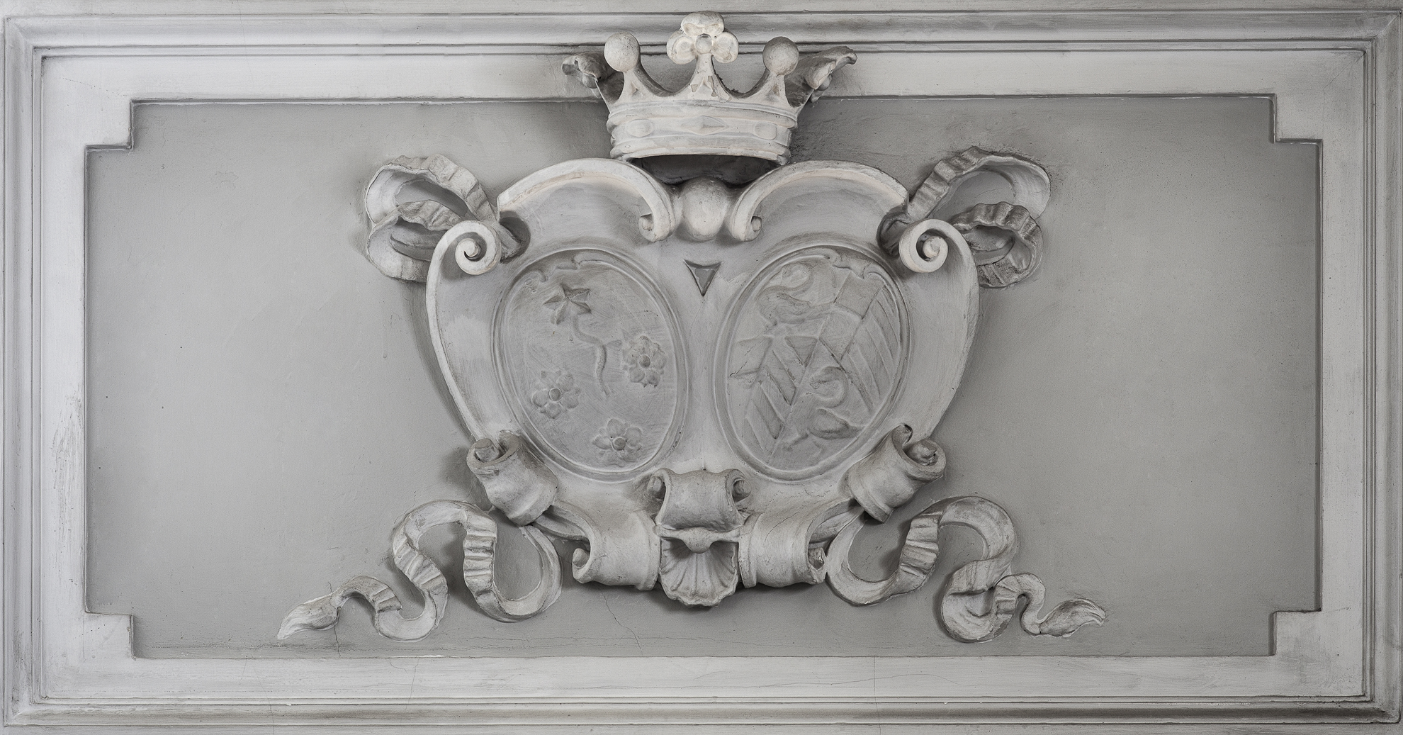 Villa Royal Firenze | Florence | Gallery 37