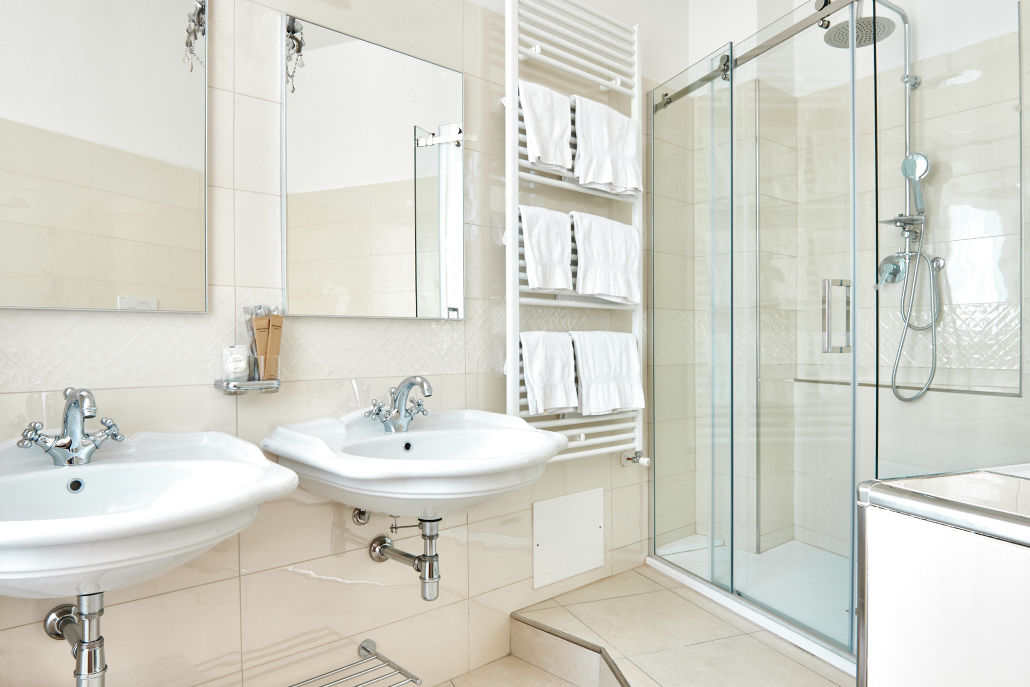 Villa Royal Firenze | Florence | Gallery 12