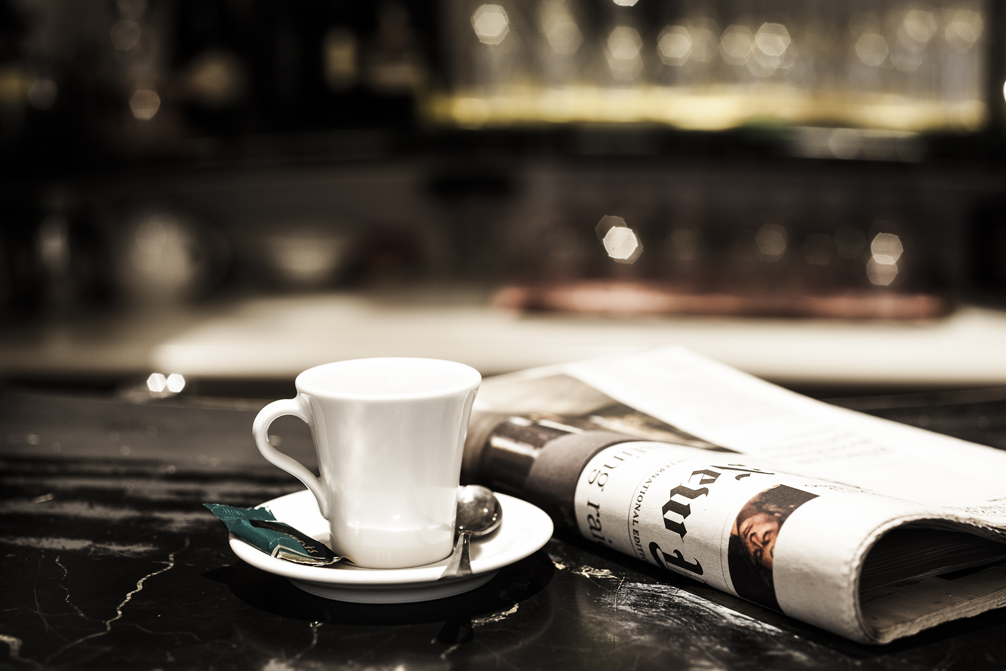 Villa Royal Firenze | Florence | Gallery 24