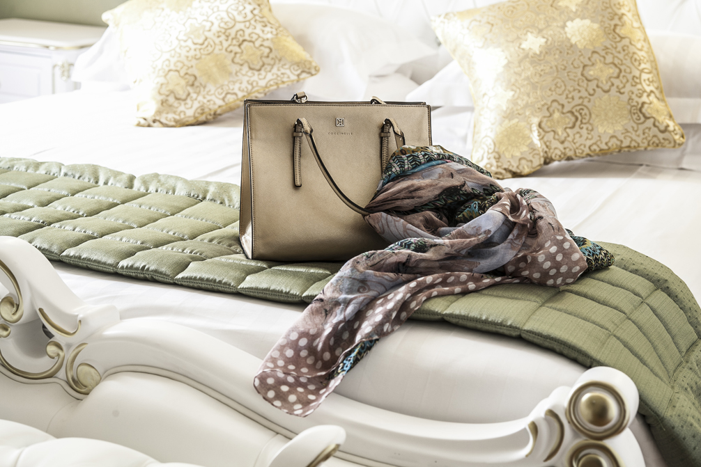 Villa Royal Firenze | Florence | Gallery 33