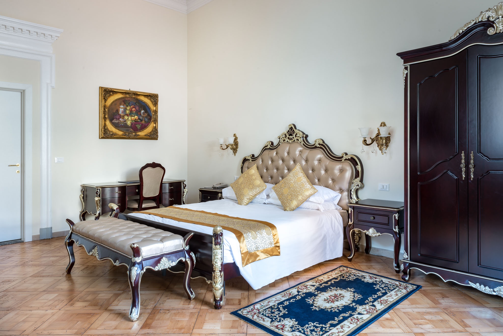 Villa Royal Firenze | Florence | Gallery 8