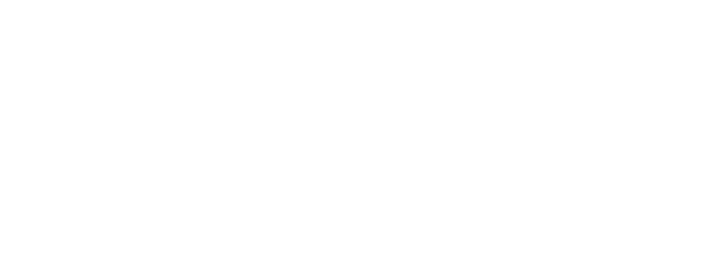 Villa Royal Firenze **** Firenze - Logo inverted