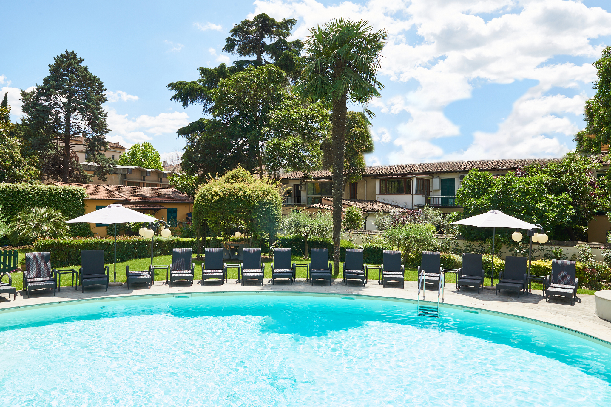 Villa Royal Firenze | Florence | Gallery 6