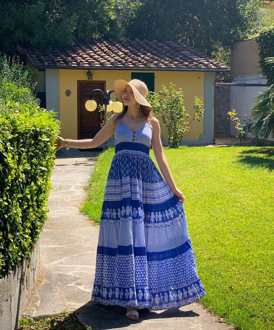 Villa Royal Firenze | Florence | Gallery 30